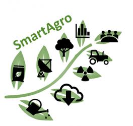 smartagro